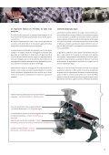 ReNdimieNto peRfecto - Grundfos - Page 5