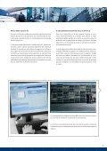ReNdimieNto peRfecto - Grundfos - Page 7