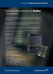 Download PDF - Energy-efficient pumps for commercial buildings ...