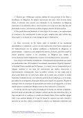 Sri Ramana Paravidyopanishad - Advaita Vedanta - Page 3