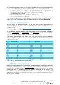 Ga naar de praktische handleiding over de standaardvragenlijsten - Page 4