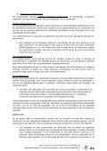 Ga naar de praktische handleiding over de standaardvragenlijsten - Page 6