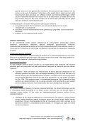 Ga naar de praktische handleiding over de standaardvragenlijsten - Page 7