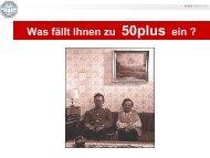 Marktmacht 50plus - Bundesverband Wintergarten eV
