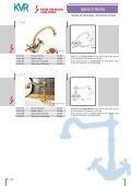KVR Retro - Page 3