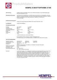 Word Pro - 51180-pbg-deutsch.lwp - H. Lohmann Schiffs