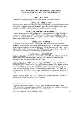 Bylaws (PDF)