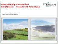 silverstar free vision t - Bundesverband Wintergarten eV