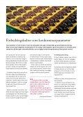 Medarbejdere i Verdensklasse - Value, Exellence, Leadership - Page 2