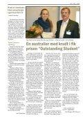 vejs eller vejs? - Rotary Danmark - Page 2