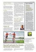 vejs eller vejs? - Rotary Danmark - Page 4