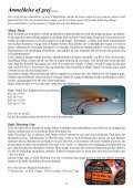 FlueFisker - Federation of Fly Fishers Denmark - Page 4