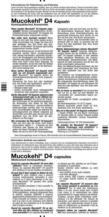 buy ciprofloxacin online no prescription