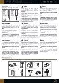 MINI ROLLO - Page 2