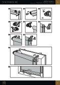 MINI ROLLO - Page 3