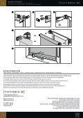 MINI ROLLO - Page 4