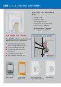 Information DiHa ESM Sanierungs-Gurtführung - Seite 2