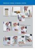 Information DiHa ESM Sanierungs-Gurtführung - Seite 3