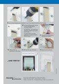 Information DiHa ESM Sanierungs-Gurtführung - Seite 4