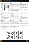 KETTEN- / SEITENZUGROLLO - Page 2