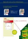 Rollladenkasten-Sanierungs-Systeme - Seite 2