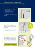 Rollladenkasten-Sanierungs-Systeme - Seite 5