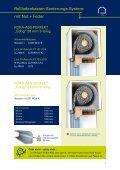 Rollladenkasten-Sanierungs-Systeme - Seite 7
