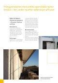 - rationelt, fleksibelt og økonomisk - YTONG Silka - Page 4