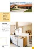 - rationelt, fleksibelt og økonomisk - YTONG Silka - Page 5