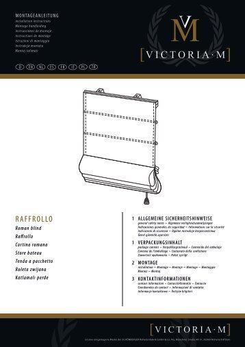 ketten seitenzugrollo. Black Bedroom Furniture Sets. Home Design Ideas