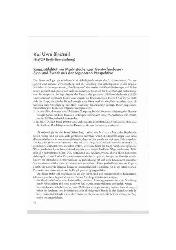 Dokument 1.pdf (1.054 KB) - edoc-Server der BBAW