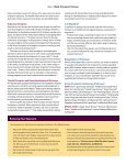 Triclosan - Myers Supply & Chemical - Page 2