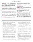 Triclosan - Myers Supply & Chemical - Page 3