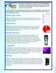 myers handout.pub - Myers Supply & Chemical - Page 2