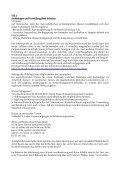 Sogdiana Bericht über eine Reise nach Uzbekistan und ... - Seite 6