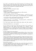 Sogdiana Bericht über eine Reise nach Uzbekistan und ... - Seite 7