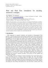 Download - Turbulence Mechanics/CFD Group