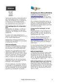AMU-uddannelser – en vejledning til virksomheder - Page 2