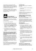 AMU-uddannelser – en vejledning til virksomheder - Page 3