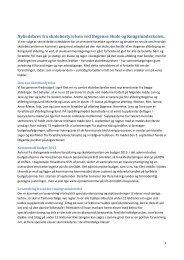 Nyhedsbrev fra skolebestyrelsen 18092012 - Bogense Skole