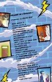 Geox Boy - Page 2