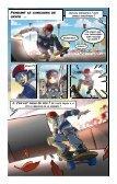 Geox Boy - Page 3