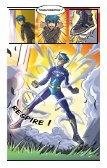 Geox Boy - Page 5