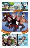 Geox Boy - Page 7