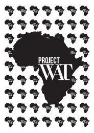 Download konceptbeskrivelse - ProjectWAT