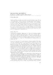 Neolitiske skivehjul.pdf - Karetmager.dk