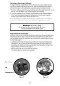 Calumet Travelite Manual - Stephen Grote - Page 5