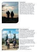 PILGRIMSREJSE - Foreningen af Danske Santiagopilgrimme - Page 3