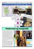 Vor skole oktober 2011 - Hovedgård Skole - Page 3