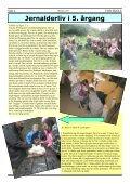 Vor skole oktober 2011 - Hovedgård Skole - Page 4